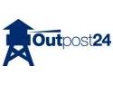 Outpost24. Un important eveniment IT - Outpost24 in Romania