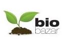 www.bio-bazar.ro - Cosmetice organice bio, 100% naturale