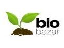 www.bio-bazar.ro aduce in premiera pe piata ONLINE cosmetice bio FLORAME