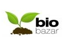 pachet de baza. www.bio-bazar.ro te ajuta sa scapi de RIDURI!