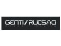 magazin online de genti. www.genti-rucsaci.ro iti aduce 2 SUPER OFERTE de vara!