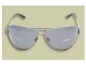 Castiga pe www.unpremiupesaptamana.ro o pereche de ochelari de soare unisex ORIGINALI, marca PolarGlare
