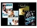 www.unpremiupesaptamana.ro iti da premiu 4 filme pe DVD de la www.prooptiki.ro