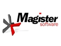 Magister. EuroLiteraTur, un proiect cultural multimedia conceput de Muzeul National al Literaturii Romane si produs de Magister Software