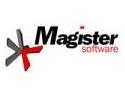 Magister. Parteneriat Magister Software - Maguay pentru furnizarea de sisteme pentru retail