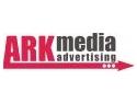 Productie si servicii publicitare la preturi de primavara - 15% reducere pentru oferta actuala