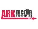 Pentru productie publicitara de calitate... click aici!