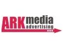 cursuri grafica publicitara. Pentru productie publicitara de calitate... click aici!