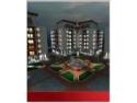 Ring - apartamente noi la 15 minute de centrul Timisoarei