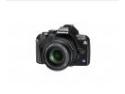 Olympus E-450 - cea mai mica si mai usoara camera DSLR care incorporeaza functii creative