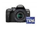 Premii TIPA pentru Olympus E-620 & μ TOUGH-8000