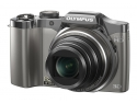 Full HD. OLYMPUS SZ-30MR