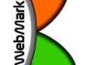 animax petshop online. Google, Brand, B2B, Online