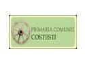 Pagube preliminare de 450.000 RON in Comuna Costesti, Iasi