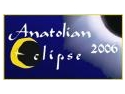 soare. Eclipsa totala de Soare - Expeditie in Antalya