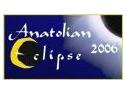 ochelari de soare pedro. Eclipsa totala de Soare - Expeditie in Antalya