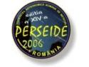 PERSEIDE 2006-Scoala astronomica de vara pentru tineret