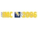 Cupa Mondiala de Rugby. SARM va reprezenta Romania la Conferinta Mondiala de Meteori