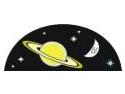 Astronomy Day - Sărbătoarea Ştiinţei pentru Tineret