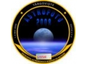 ASTROFOTO 2008 - Concursul National de Astrofotografie