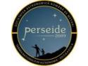 Astronomi romani pe podiumul mondial si ploaia de meteori Perseide