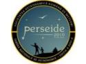 astronomie. Ploaia de meteori Perseide, Tabara Nationala de Astronomie PERSEIDE 2010, editia a 18-a