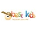 Noul BestKids.ro - Paradisul online al copiilor