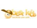 BestKids.ro – cele mai frumoase cadouri la preturi speciale pentru Craciun!