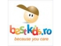 euro best te. BestKids.ro si Octopus Travel te trimit la Disneyland!