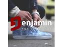 Cine comercializeaza cele mai tari branduri de skate shoes din Romania?