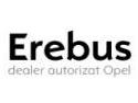 oferte auto opel. La Multi Ani, Opel Erebus – de 10 ani alaturi de Dumneavostra!