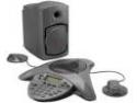 """Sunet """"High Definition"""" pentru telefonia din România!"""