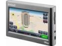 Evolio lansează cea mai nouă şi cea mai detaliată hartă GPS pentru România