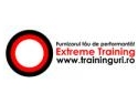 Invitatie training inedit - Motivarea Non - Financiara - Instrumente performante in HR