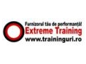 training leadership. Extreme Training te provoaca - Curs Dezvoltare Personala si Leadership (folosind NLP)