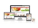creare magazin online, mezze.ro