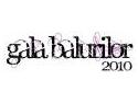 Tu pe cine sustii in competitia pentru titlul de Miss Boboc Bucuresti 2010?