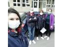19 unitati medicale au beneficiat de fondul de urgenta JYSK