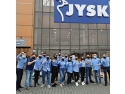 24 decembrie zi libera JYSK
