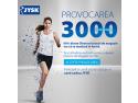 3000 de Directori de Magazin sunt în centrul noii campanii JYSK canal 4k/uhd