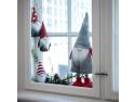 JYSK a lansat colecția de decorațiuni și accesorii pentru Crăciun 2021 ceasuri de dama