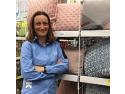 JYSK Romania este cel mai apreciat brand de textile si decoratiuni pentru casa