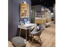 salonul de la brasov. JYSK deschide cel mai mare magazin din Romania la Brasov