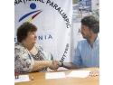 sportivi paralimpici. JYSK devine principalul sponsor al sportivilor paralimpici din Romania