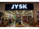 JYSK GROUP vrea furnizori din Romania pentru magazinele din Europa Centrala si de Est