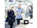 La JYSK, angajații sunt mereu gata să ofere sfaturi clienților