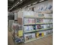JYSK inaugurează cel de-al 62-lea magazin din țară în Brăila  incluziune sociala