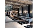 JYSK inaugurează un magazin în Satu Mare și ajunge la 94 de magazine în România abonament licitatii 2016