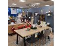 JYSK inaugureaza un nou magazin in Baia Mare