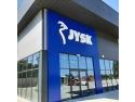 JYSK inaugurează un nou magazin în Fălticeni și ajunge la 89 de magazine în România Joc